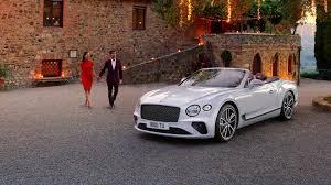 100 Bentley Truck 2014 Official Motors Website Powerful Handcrafted
