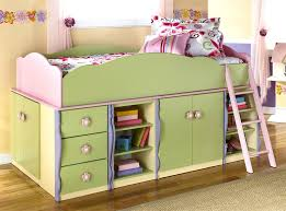 dollhouse loft bunk bed design babytimeexpo furniture