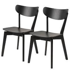 esszimmerstuhl rigby 2er set esszimmerstuhl stühle