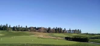 Pumpkin Ridge Golf Scorecard by File Pumpkin Ridge Ghost Creek Oregon Jpg Wikimedia Commons