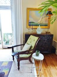 Stylist Design West Indies Furniture Mansion In May Charleston Inspired Living Room Kristine