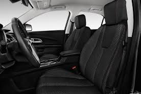 Chevy Equinox Floor Mats 2016 by 2017 Chevrolet Equinox Reviews And Rating Motor Trend