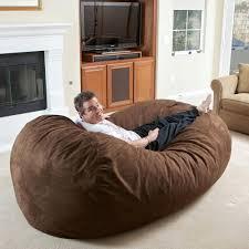 100 Furry Bean Bag Chairs For S Fur Bean Bag Chair Kingstonspringsorg