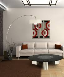 Target Shade Arc Floor Lamp by Floor Standing For Living Room Best Ideas With Lamps Picture