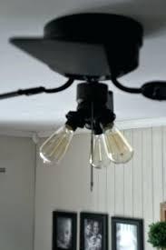 Hampton Bay Ceiling Fan Globe Removal by Ceiling Fan Light Bulb Change Integralbook Com