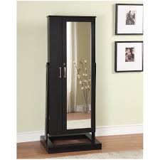 Ideas: Big Lots Jewelry Armoire   Floor Standing Jewellery Cabinet ... Tips Interesting Walmart Jewelry Armoire Fniture Design Ideas Westwood Jewellery Cabinet Storage Standing With Dressers Wall Organizer Foxhunter Makeup Lockable How To Install Mirrored Steveb Interior Big Lots Floor Box Chest Stand Necklace Mirror Fnitures Lori Greiner Spning Jewelry Armoire Abolishrmcom Have Have It Photo Frames Cheval High