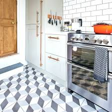 tiles gray tile for kitchen floor view in gallery weathered wood