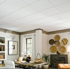 new acoustic ceiling tiles residential acoustic panels