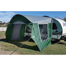 R-Pod Trailer Side Tent, Green - Pahaque Custom Inc STPOD-G ... Solera Standard Window Awnings Lippert Components Inc Rv Blog Decorate Your Rv For The Holidays Mount Comfort Thesambacom Vanagon View Topic Arb Awning Van Drifter Wing Suppliers And Manufacturers At Alibacom Vw T5 Rail For Pop Top Roof Camper Essentials Vacationr Room 10 11 Cafree Of Colorado 291000 Patio Ball Cord Bungees Used With Suction Cups To Secure Sides Rdome Suppower Suction Cup Accsories Canopies Reimo Big 3 Ducato Bus Drive Away Ca Generator Stack Extension Mounts Gostik Products Llc