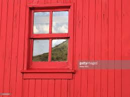 Barn Window Reflection Red Stock Photo | Getty Images Barn Window Stock Photos Images Alamy Side Of Barn Red White Window Beat Up Weathered Stacked Firewood And Door At A Wall Wooden Placemeuntryroadhdwarecom Filepicture An Old Windowjpg Wikimedia Commons By Hunter1828 On Deviantart Door Design Rustic Doors Tll Designs Htm Glass Windows And Pole Barns Direct Oldfashionedwindows Home Page Saatchi Art Photography Frank Lynch Interior Shutters Sliding Post Frame Options Conestoga Buildings