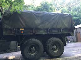 Military Vehicles For Sale » Blog Archive » M931,M923,M925,M35 ... 1986 Am General M927 Stake Truck For Sale 3900 Miles Lamar Co Top Reasons To Own An M35 Deuce And A Half Youtube Army Surplus Vehicles Army Trucks Military Truck Parts Largest Hemmings Find Of The Day 1969 Bobbe Daily For Classiccarscom Cc1055949 1970 And A 6x6 Will Redefine Your Idea Of Rugged Forsale Best Used Trucks Pa Inc Cariboo 6x6 Military Surplus Parking Stock Photo Edit Now Used 2001 Freightliner Fc80 For Sale 2111