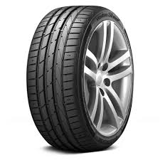 HANKOOK® VENTUS S1 EVO2 K117 Tires Hankook Dynapro Atm Rf10 195 80 15 96 T Tirendocouk How Good Is It Optimo H725 Thomas Tire Center Quality Sales And Auto Repair For West Becomes Oem Supplier To Man Presseportal 2 X Hankook 175x14c Tyre Caravan Truck Van Trailer In Best Rated Light Truck Suv Tires Helpful Customer Reviews Gains Bmw X5 Fitment Business The Dealers No 10651 Ventus Td Z221 Soft 28530r18 93y B China Aeolus Tyre 31580r225 29560r225 315 K110 20545zr17 Aspire Motoring As Rh07 26560r18 110v Bsl All Season