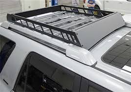 Aluminum Modular Roof Rack - Root One Six Off Road Lfd Off Road Ruggized Crossbar 5th Gen 0718 Jeep Wrangler Jk 24 Door Full Length Roof Rack Cargo Basket Frame Expeditionii Rackladder For Xj Mex Arb Nissan Patrol Y62 Arb38100 Arb 4x4 Accsories 78 4runner Sema 2014 Fab Fours Shows Some True Show Stoppers Xtreme Utv Racks Acampo Wilco Offroad Adv Install Guide Youtube Smittybilt Defender And Led Bars 8lug System Ford Wiloffroadcom Steel Heavy Duty Nhnl Pajero Wagon 22 X 126m