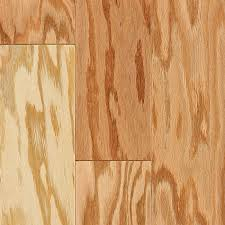 red oak engineered flooring flooring designs