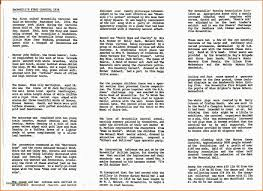 22 Resume For Second Job - Biznesasistent.com 11 Common Resume Mistakes By College Students And How To Fix What Is The Purpose Of A The Difference Between Cv Vs Explained Job Correct Spelling Blank Basic Template Most Misspelled Words In Country Include Beautiful Resum Final Professional Word On This English Sample Customer Service Resume Mistakes Avoid Business Insider Rush My Essay Professional Writing For To Apply Word Friend For Jobs