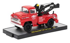 Chevrolet LCF Tow Truck 1958 R42 Auto-Trucks M2 Machines 1:64 Na ... Wooden Toy Crane Truck Cars Trucks Happy Go Ducky Tow 2 Toys Tonka Steel Vehicle Kids Large Children Sandbox Fun Buy Maisto Builder Zone Quarry Monsters Die Cast Dickie Pump Action 21 Online At Low Prices In Bruder Expert Review Episode 005 Youtube Blaze And The Monster Machines Transforming Btat Wonder Wheels Mighty Ape Nz Miniatura Ford Bb157 1934 Unique Rplicas 143 Majorette Series And Accsories Chevrolet Lcf 1958 R42 Autotrucks M2 164 Na Yellow Vehicles Kid Stock Photo Royalty Free
