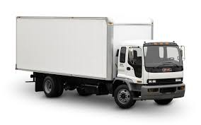 HD Truck Truck 19102 - Automotive Wallpapers - Traffic Gabrielli Truck Sales 10 Locations In The Greater New York Area Minnesota Railroad Trucks For Sale Aspen Equipment Heavy Duty Sprayon Bed Liner Bullet Or Pickups Pick Best You Fordcom Englands Medium And Heavyduty Truck Distributor Cabin Picture Hd Wallpapers Tesla Semi Electrek Its Time To Reconsider Buying A Pickup The Drive Toprated 2018 Edmunds