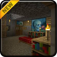 More Furniture Mod Mcpe 2017 Android Apps on Google Play