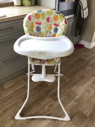 Graco Baby High Chair With Detachable Table, | In Loughor, Swansea | Gumtree Poohs Garden Adjustable High Chair From Safety 1st Best 20 Awesome Design For Graco Seat Cushion Table Disney Mac Baby Black Chairs At Target Sears Swings Cosco Slim Meal Time Fedoraquickcom Winnie The Pooh Swing For Sale Classifieds Graco Single Stroller And 50 Similar Items Mealtime Gracco High Chair 100 Images Recall Graco 6 In 1 Doll 1730963938 Winnie The Pooh Clchickotographyco