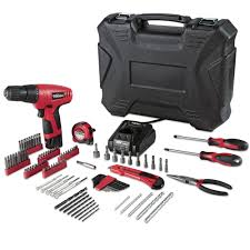 Manual Floor Nailer Harbor Freight by Hyper Tough 2 1a Oscillating Multifunction Tool Kit Walmart Com