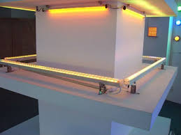 linear led wall washer lights led linear lighting led wall
