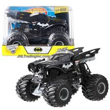 Monster Jam 1:24 Scale Die Cast Metal Body Monster Truck #BGH29 ... Mommie Of 2 Monster Jam World Finals 16 In Las Vegas Racing Review Trucks Revved To Take Over Huntington Center The Blade Souvenir Bracket Page Truck Kid Simple City Life 2014 Save 30 Off Your Tickets Team Scream On Vimeo 2018 Rc Jconcepts Blog Xvii Field Track And Those To Mx Vs Atv All Out Official Website Air Force Reserve Big Grave Digger 25 Trucks Wiki Fandom Powered By Wikia Its Fun 4 Me Xiv 2013
