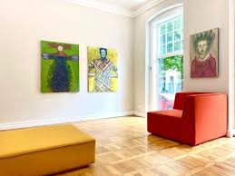 galerie schindler schindler at berlin