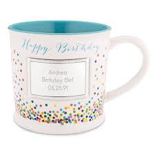 Happy Birthday Mug Getting Started With Privy Support Klooks Birthday Blast Deals And Promo Codes How To Book To Utilize For Holiday Shopping Marketing Cssroads Rewards 90 Off Cmogorg Coupons October 2019 Promotions Treat Your Customers 40 Military Discounts In On Retail Food Travel More Get 10 Off On First Order Custom Magnets As Limited Discoverbooks Twitter Happy All The Google Welcomes Its 21st Birthday A Nostalgic Doodle Of