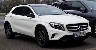List Of Mercedes-Benz Vehicles - Wikiwand Mercedesbenz Actros 2553 Ls 6x24 Tractor Truck 2017 Exterior Shows Production Xclass Pickup Truckstill Not For Us New Xclass Revealed In Full By Car Magazine 2018 Gclass Mercedes Light Truck G63 Amg 4dr 2012 Mp4 Pmiere At Mercedes Mojsiuk Trucks All About Our Unimog Wikipedia Iaa Commercial Vehicles 2016 The Isnt First This One Is Much Older