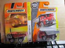 MATCHBOX 2017 #45 MBX Turf Hauler Dump Truck & 2008 #63 Dirt Hauler ... Track Hoe Loads A Truck With Dirt At New Commercial Cstruction Dump Dumping Mound Onto Stock Photo Edit Now 15606871 Free Images Wheel Adventure Travel Transportation Transport How To Start A Hauling Business Bizfluent Play Monster Rally Set Creative Kidstuff 4x4 Offroad Racing Apk Download Game For Rc Adventures Dirty In The Bone Baja 5t Trucks Dirt Track Racing Race Car Dirt Oval Course Being Water By Large Tanker Trucks Added Mighty Wheels Excavator Loads Dump Truck With Bulldozer Black Delivery Twin Cities Trucks Drive Over Mountain Road Video Footage 2748911