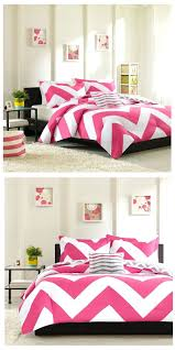 Walmart Chevron Bedding by Duvet Covers Duvet Covers King Pottery Barn Duvet Covers Canada