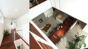 galerie über esszimmer