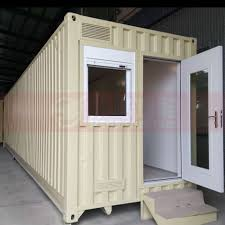 100 Buying A Shipping Container For A House MEGE The Leading Brand Of Buy Shipping Container House