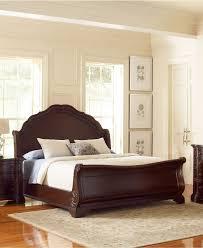 Full Size of Bedroom Design fabulous Black Bedroom Furniture Sets Macys Furniture Clearance Queen Bedroom Size of Bedroom Design fabulous Black
