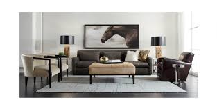 sofas fabulous ikea sectional sofa bed italian leather sectional