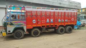 Top Truck Body Manufacturers In Vijay Nagar, Indore - Justdial Custom Built Designed Railway Trucks In Ontario Canada Johnie Gregory Truck Bodies N A Saifi Body Repair New Mandi Manufacturers Transport Refrigeration Units Refrigerated Suppliers And Commercial Municipal Equipment Lancaster Chipper Manufacturing Dump Box Fabricating Bts Press Releases Phenix Van Equipmtphenix Yc Group Centro Cporation The First Only Isots 16949 Dropside Tipper Builders Stako Eeering Body Custom Truck Fabrication Western Fab San Francisco Bay