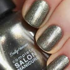 45 best sally hansen images on pinterest nail polishes sally