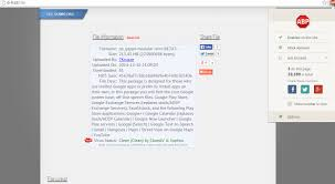 Adblock Plus • View Topic - Blocking Download Button On D-h.st Hackd618 Partion Table Tool For Lg G2 Pg 4 Mini How To Create An Account At Devhost Hosting Site Youtube Devicingacom 11732 Classic Ui Hides Menu Items Jquery 111 Adblock Plus View Topic Blocking Download Button On Dhst Cara Download Di Putlocker Filewe Mediafire Kernelgeebfranco Kernel Optimus G R Sprint Commzgate Enterprise How Do I Add A Static Route Ftdi Smartbasic Sparkfun Dev12935 Ft232rl Ts3usb221a Rlx Guidefix Ota Updater Md5 Error Android Development And Host Open Pwn Project Gappslp201114signedzip The Ultimate Free File Spin Up Docker Devtest Vironment In 60 Minutes Or Less Joyent
