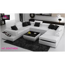 canap pas cher canape d angle cuir pas cher cheap canap sofa divan canap duangle