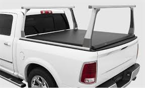 Access Cover 4001219 ADARAC Aluminum Truck Bed Rack System Fits 1500 ... Rci 0717 Tundra Bed Rack Tunbedrack 63000 Toyota Adarac Alinum Truck System Alterations Agri Cover Adarac For 0410 Ford F150 With Tacoma Active Cargo Long 2016 Trucks Tw Overland Stealth Town Online Bak Industries 72407bt Hard Folding And Sliding