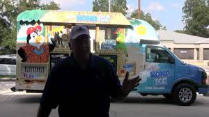 Kona Ice New Braunfels - YouTube Photos Installation Bracken Plumbing New 2019 Ram 1500 Crew Cab Pickup For Sale In Braunfels Tx Brigtravels Live Waco To Texas Inrstate 35 Thank You Richard King From On Purchasing Rockndillys Places Pinterest Seguin Chevrolet Used Dealership Serving Gd Texans Tell Me About Bucees Stores Page 1 Ar15com 2018 3500 Another Crazy Rzr Xp Build By The Folks At Woods Cycle Country Kona Ice Youtube