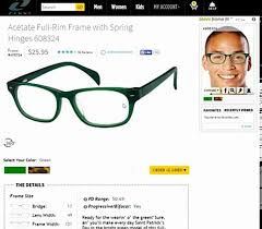 Zenni Optical Coupons Or Zenni Optical Coupon Codes Or Zenni ... How To Use Zenni Optical Promo Code Zenniopticalcom Coupon Code 7 The 25 Best Rimless 40 Off Gainful Promo Codes Black Friday Coupons 2019 Discover Great Discounts Using A Discount Code Optical Coupon Discount Pool Express Not Working Mudhole Deal With It To Score Big On Sales Mandatory Turo Reddit Raise Your Brush Summoners War Kartik On Promotioncodesfor Prescription Sunglasses