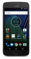 Best Android Phones for Sale & Cheap Android Phone Deals