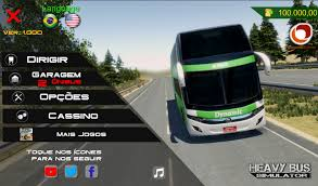 Heavy Bus Simulator - Apl Android Di Google Play Truck Sims Excalibur Inflatable Fire Jumper Rentals Phoenix Arizona Sim 3d Parking Simulator Android Apps On Google Play Poluprizep Toplivo Neffaz V10 Modhubus Euro Driver New Mexico Dlc San Simon Az To Alamogordo Nm Fruits Lifted Trucks Home Facebook What We Do Ats Teasing American Mod