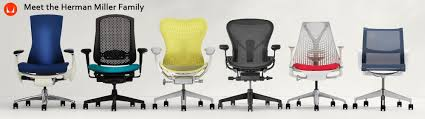 Acrylic Office Chair Uk by Office Chairs Uk The Uk U0027s Most Comprehensive Chair Selection