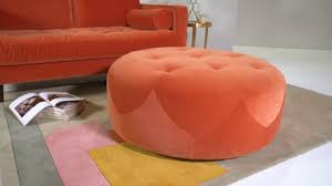 Scott Round Ottoman, Burnt Orange Cotton Velvet Fatboy Point Beanbag Ideas Of Leather Bean Bag Loccie Better Homes Gardens Connie Armchair Accent Pillow Stool Set 3 Pack Vintage Blue Mcombo Barcelona Chair Waiting Room Reception Office Salon Leisure Lounge Ottoman Fniture Steel Frame 7107 Channeled Accent Chair Rust Worldplus Home Irvine World Plus Monterey Lounger Lexington Living Claudia Cocktail Ll749344 Amazoncom Lewis Interiors Handcrafted Designer Mid Century Normann Cophagen Circus Pouf Rust Bgere And Outdoor Pouf 032 Double Roda