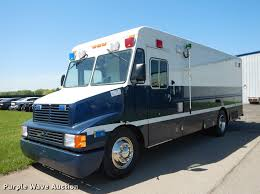 1990 Chevrolet Command Center Truck | Item DE1644 | SOLD! Ma... 4western Star Promotions Midway Truck Center Kansas City Missouri July 1 Around Summer Sell Off 05262017 Nebrkakansasiowa 1972 Ford Bean Fire Truck Item Da7964 Sold 11 Gove 1994 Gmc Topkick Boom D5992 Con Commercial Trucks For Sale In Used 2011 Rv Hauler Volvo At Chux Trux Citys Car And Jeep Accessory Experts New 2018 Thomas Built Buses Hdx For Companies Lease Incentives Prices Mo Newest Transwest Trailer Youtube