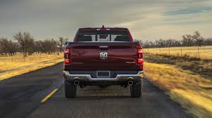 2019 Ram 1500 Easter Egg Is An Indicator For The 707-HP Ram Hellcat 1985 Gmc T15 S15 Pickup 4wd Insurance Estimate Greatflorida Vehicle Efficiency Upgrades 30 Mpg In 25ton Commercial Truck 6 2000 Ford Ranger Mpg 1920 New Car Specs 2016 Chevrolet Colorado Diesel To Get Over Highway Chevy Trucks With Americas Most Fuel Efficient Facebook Mitsubishi L200 Review Greencarguidecouk 2018 Midsize 1961 Ford Ad02 Ford Truck Ads Pinterest Trucks Mileti Industries 2017 Canyon Denali First Test Small 30mpg Fullsize Fantasy Or Reality Photo Image Gallery Are Becoming The Family Consumer Reports
