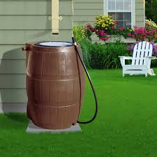 Yimby Flat Back Rain Barrel - 50 Gallon - Brown - Walmart.com 11602 Curzon Road Revealed Kew Gardens Queens New York Yimby Meet Prodevelopment Groups Join The Battle In California Oda Architects Landmarks Approves Upgrades For Ford Foundation Building 320 East 520 Parkside Avenue 570 Broome Street Tops Out Hudson Square Opening Slated South Jamaica Macquesten Development 1017 Home Affordable Senior Housing Best Compost Tumbler 2017 To Use For Your Garden Diller Scofidio Renfrodesigned 15 Yards Gets Curvy Blog Ldon
