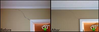 Wood Floor Leveling Contractors by Slab Floor Leveling Contractor Fixing Settled Slab Floors Concrete
